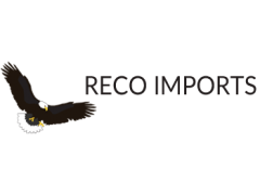 Reco Imports